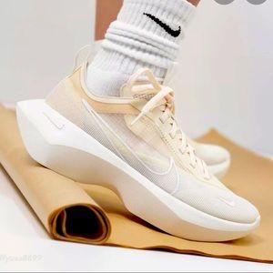 Women's Nike Vista Lite
